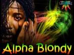 alphablondy's Avatar